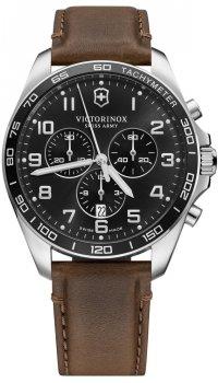 Zegarek  Victorinox 241928