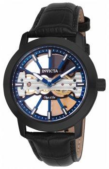 Zegarek  Invicta 25268