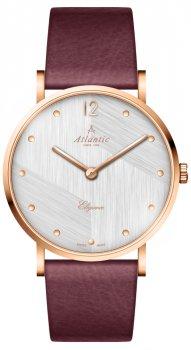 Zegarek  Atlantic 29043.44.27