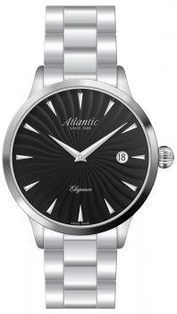 Zegarek  Atlantic 29142.41.61MB