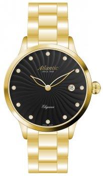 Zegarek  Atlantic 29142.45.67MB
