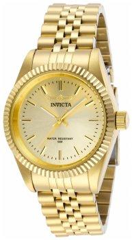 Zegarek  Invicta 29411