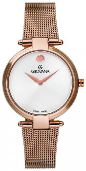 Zegarek  Grovana 4516.1962