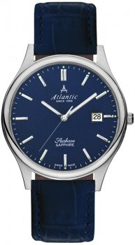Zegarek  Atlantic 60342.41.51