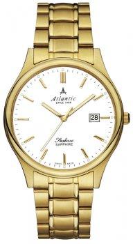 Zegarek  Atlantic 60347.45.11