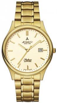 Zegarek  Atlantic 60347.45.91