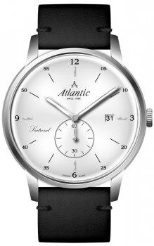 Zegarek  Atlantic 65353.41.25