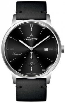 Zegarek  Atlantic 65353.41.65