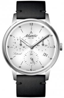 Zegarek  Atlantic 65550.41.25
