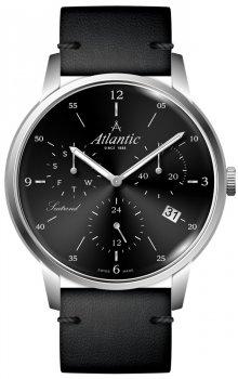 Zegarek  Atlantic 65550.41.65