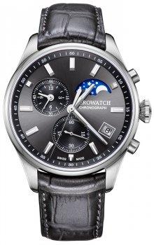 Zegarek  Aerowatch 78990-AA01-POWYSTAWOWY