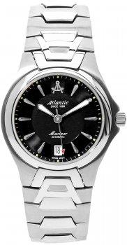 Zegarek męski Atlantic 80755.41.61