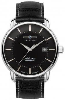Zegarek  Zeppelin 8452-2