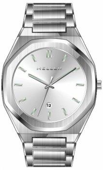 Zegarek  Meller 8PP-3.2SILVER