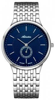 Zegarek  Adriatica A1229.5115Q