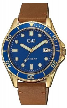 Zegarek  QQ A172-102