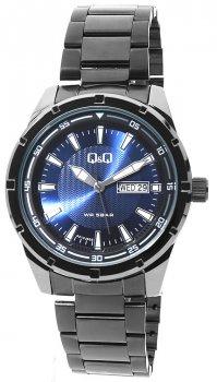 Zegarek  QQ A214-402