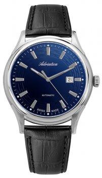 Zegarek męski Adriatica A2804.5215A