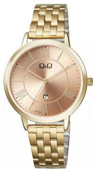 Zegarek  QQ A469-008