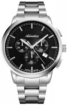 Zegarek  Adriatica A8307.5116CH