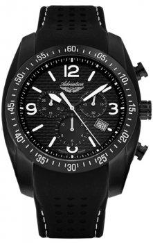 Zegarek męski Adriatica A1181.B254CH