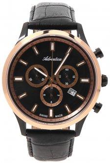 Zegarek  Adriatica A8150.K214CH