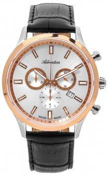 Zegarek  Adriatica A8150.R213CH