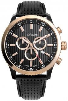 Zegarek  Adriatica A8163.K216CH