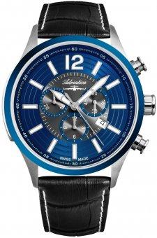 Zegarek  Adriatica A8188.T255CH