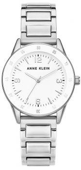 Zegarek  Anne Klein AK-3603WTSV