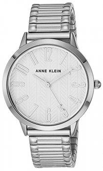 Zegarek  Anne Klein AK-3685SVSV