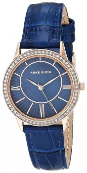 Zegarek  Anne Klein AK-3688RGNV