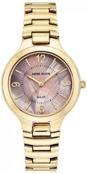 Zegarek  Anne Klein AK-3710PKGB