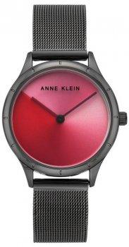 Zegarek  Anne Klein AK-3777MTGY