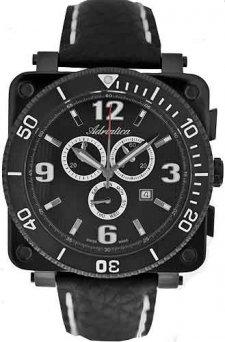 Zegarek męski Adriatica ANO29.B254CH