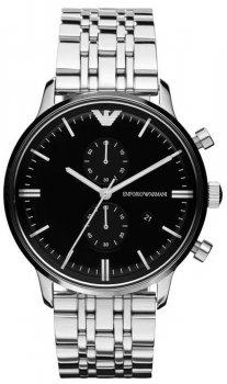 Zegarek  Emporio Armani AR0389