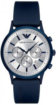 Zegarek  Emporio Armani AR11026