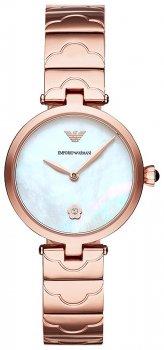 Zegarek  Emporio Armani AR11236