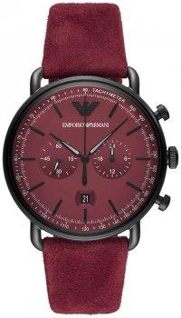Zegarek  Emporio Armani AR11265