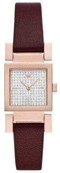 Zegarek  Emporio Armani AR11280