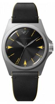 Zegarek  Emporio Armani AR11330