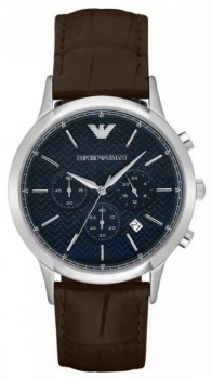 Zegarek  Emporio Armani AR2494