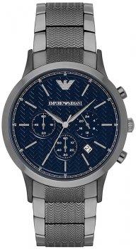 Zegarek  Emporio Armani AR2505
