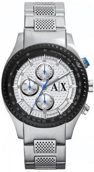 Zegarek  Armani Exchange AX1602