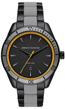 Zegarek  Armani Exchange AX1839