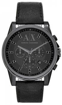 Zegarek  Armani Exchange AX2507
