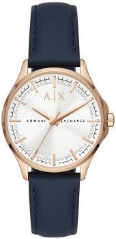 Zegarek  Armani Exchange AX5260