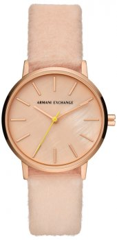 Zegarek  Armani Exchange AX5569