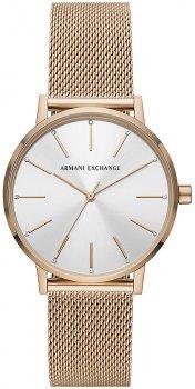Zegarek  Armani Exchange AX5573