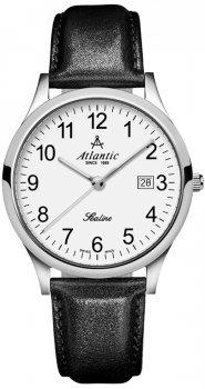 Zegarek  Atlantic 62341.41.13